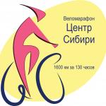 логоЦС