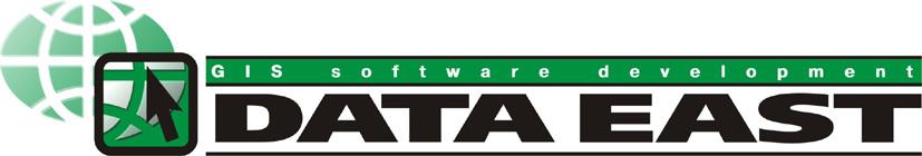 logo_DataEast