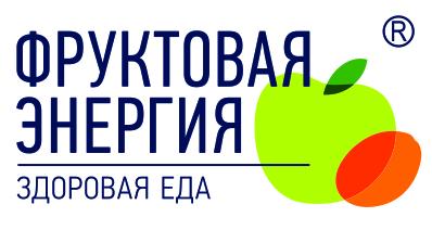 логотип спонсора