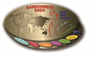R5000