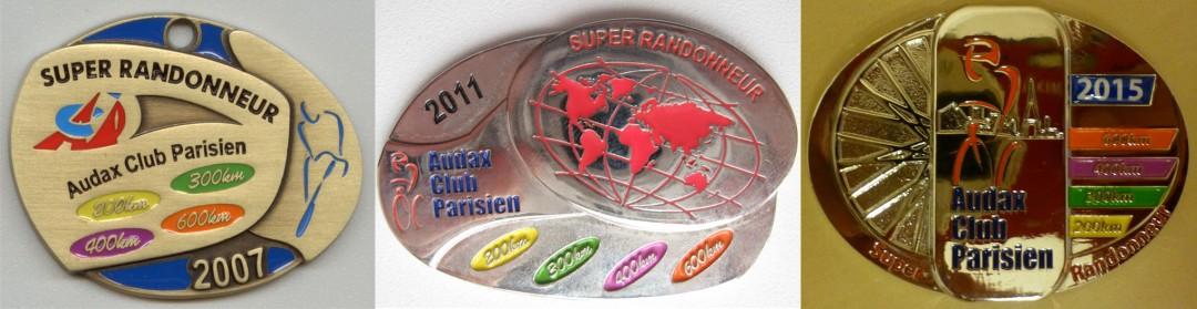 ACP-SR-medal
