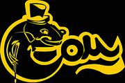 515158563_w0_h120_logo_som